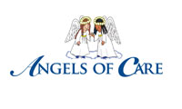 Angels of Care Logo