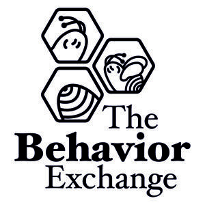 Behavioral Exchange Logo