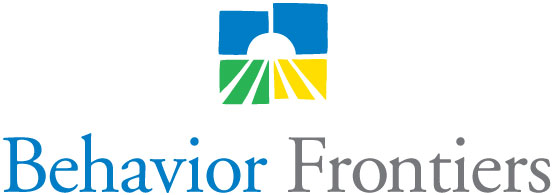 Behavior Frontiers Logo