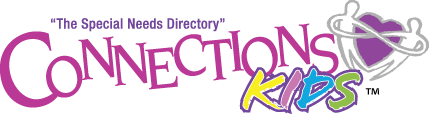 "Connections Kids ""The Special Needs Directory"""
