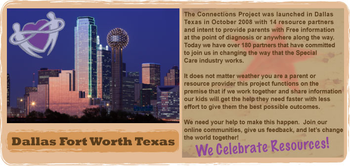 Dallas Project