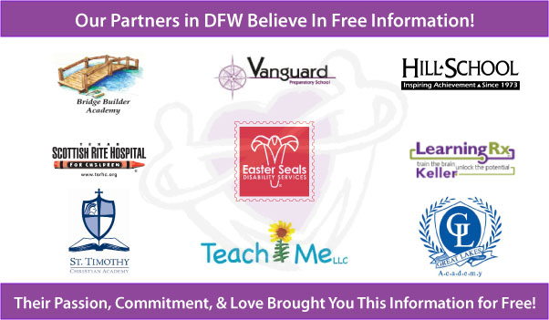 DFW Education Partners