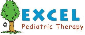 Excel Pediatric Therapy Occupational Physical Speech Therapy sensory integration processing