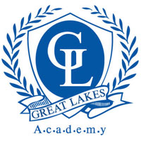 great Lakes logo