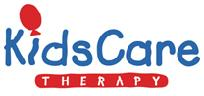 Kids Care Therapy Occupational Physical Speech Therapy