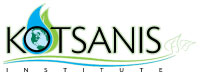 Kotsanis Institute Logo