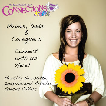Parent Connect ad1