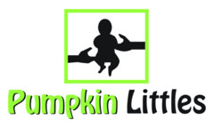 Pumpkin Littles special education ABA therapy applied behavior analysis pecs developmental disabilities