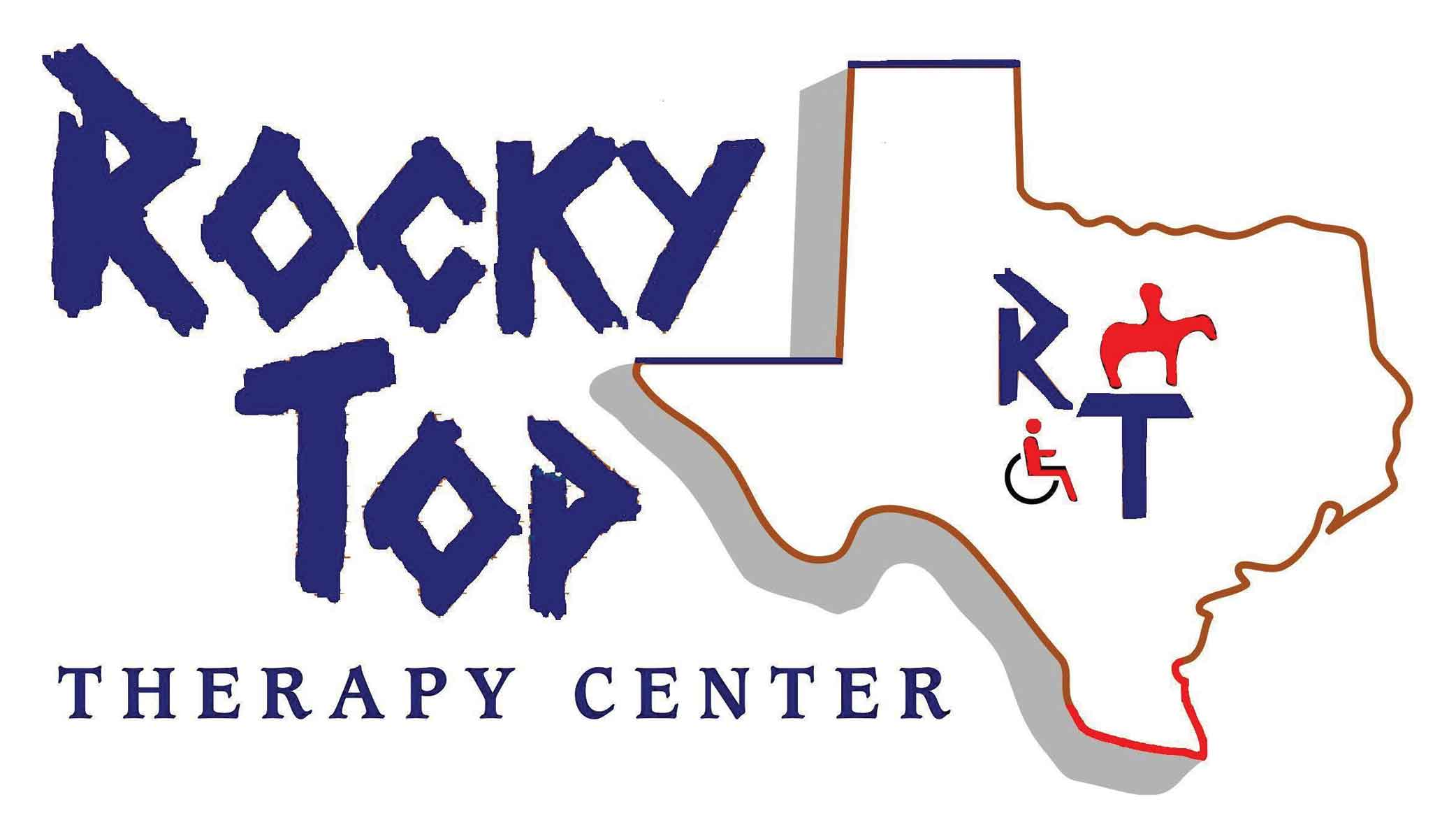 rockytop hippotherapy comprehensive rehabilitative therapy