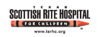 Scottish Rite Hospital Logo