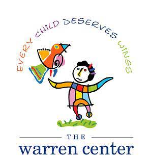 Warren Center Early childhood intervention center ECI social skills program autism developmental delay pdd pdd-nos add adhd